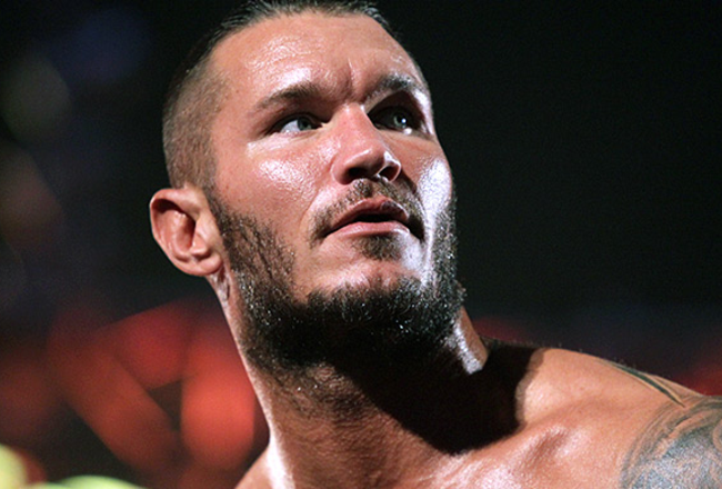 http://pastramination.files.wordpress.com/2012/05/bio-randyorton_beard-jpg_original_crop_650x440.png