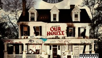 Slaughterhouse Featuring Eminem Throw That Now On Itunes Pastrami