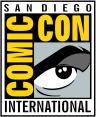 esp_comiccon_logo