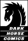 Dark-Horse-Comics-Logo