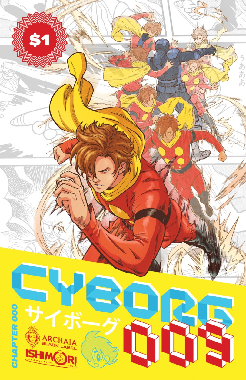 cyborg-009-chapter-000-cover