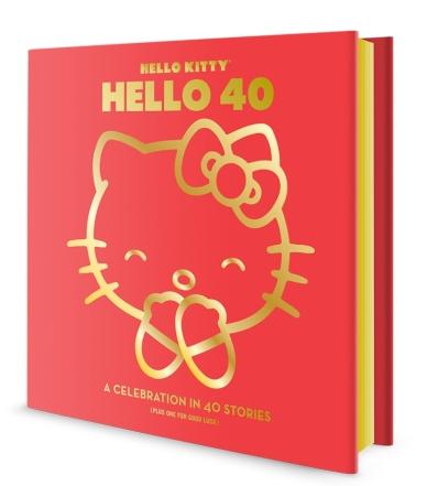 HelloKittyHello40-LimitedEd-3D