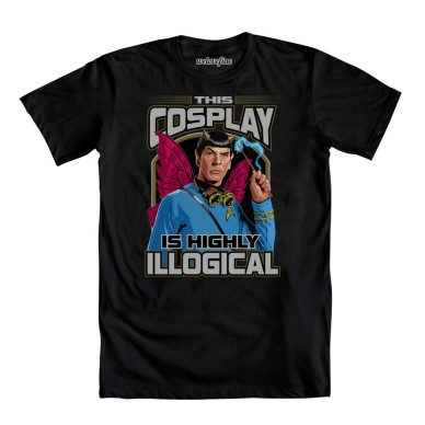 mens_STK_This-Cosplay-is-highly-illogical_BLK