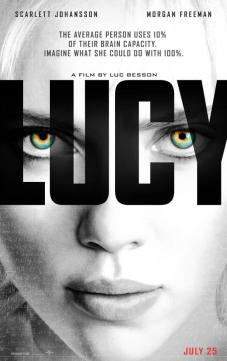 lucy-official-movie-poster