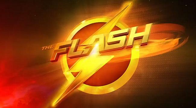 flash-logo-cw1