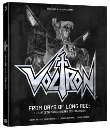 Voltron-30thAnnvBook-3D-sm