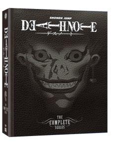 DeathNote-CompleteSet-3D