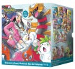 Pokemon-DiamondPearlPlatimum-BoxSet-3D