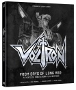 Voltron-30thAnnvBook-3D-sm-2