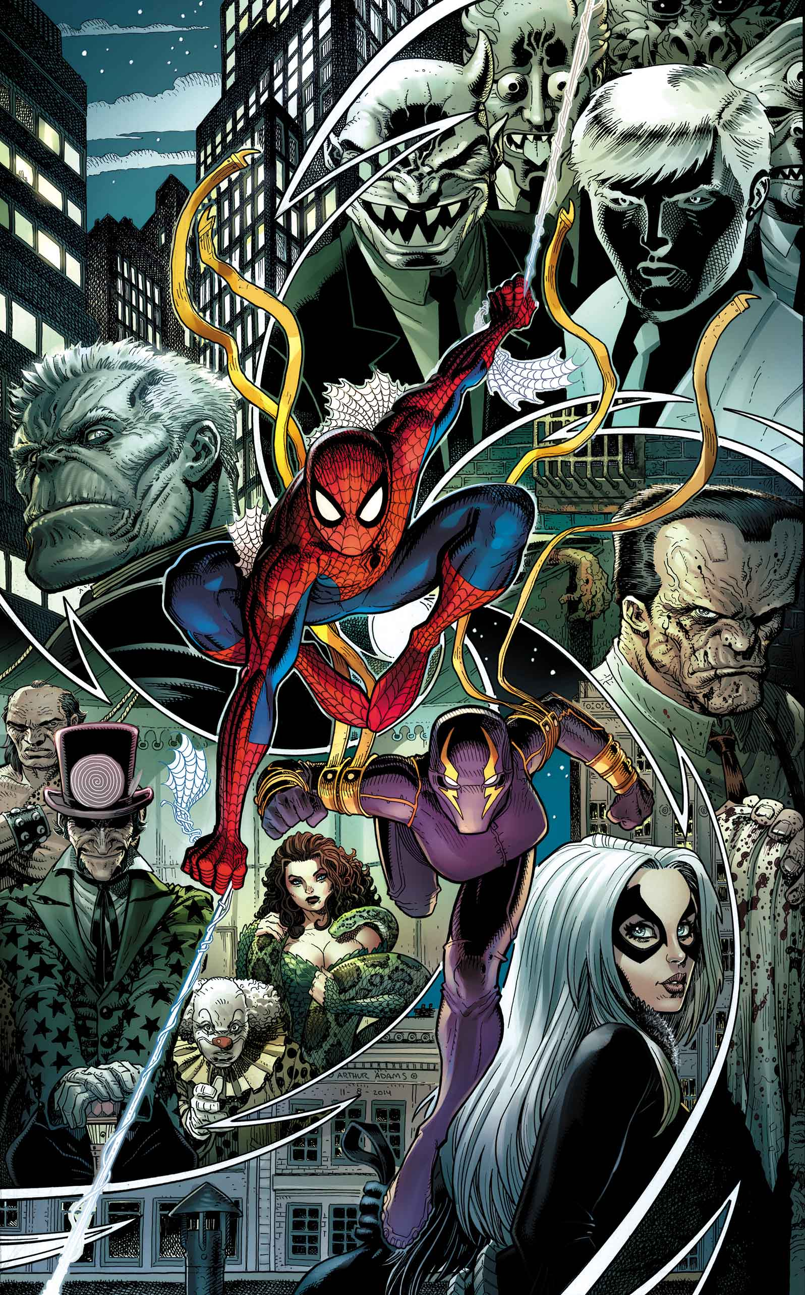 Amazing_Spider-Man_16.1_Cover
