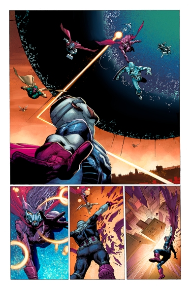 Avengers_Rage_of_Ultron_OGN_Preview_2-2