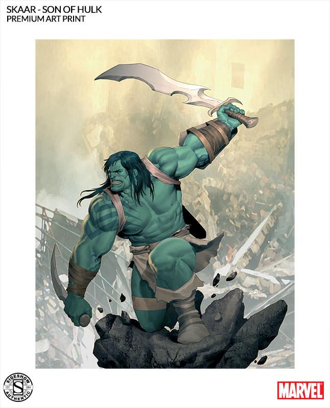 skaar-hulk_press02