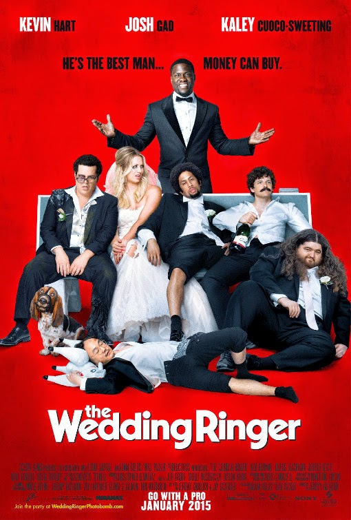 wedding_ringer