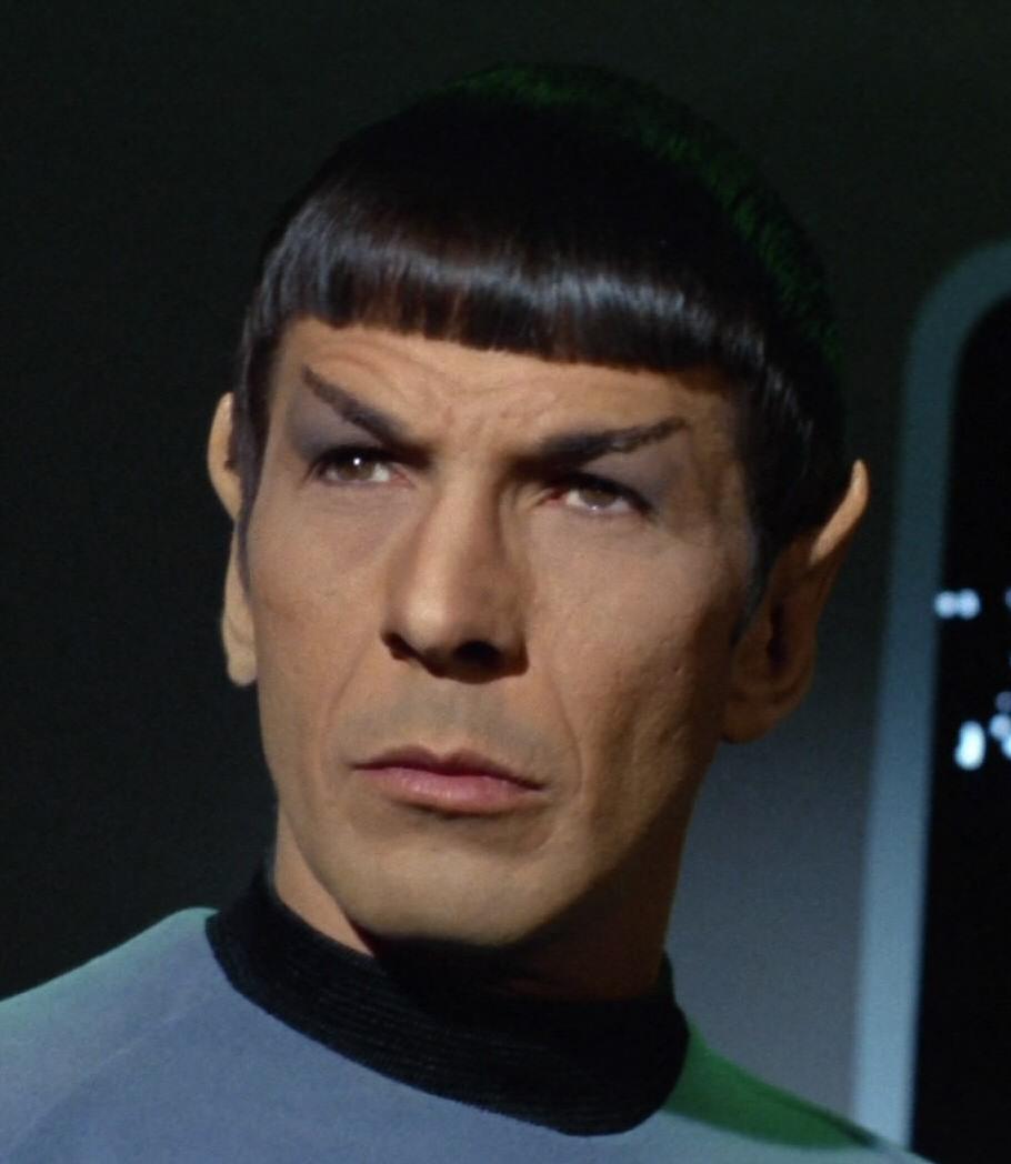 blog-spock-0311813