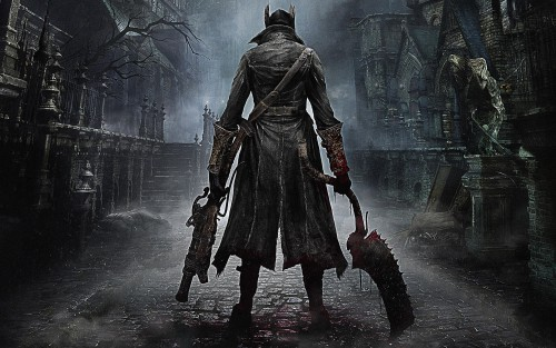 bloodborne_ps4_game-wide
