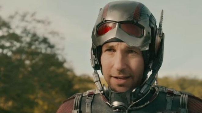 """""""Ant-Man""""+Full+Trailer"""