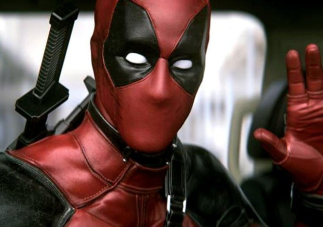 b217d298719828a480c329e161ec1d7f-5-reasons-why-the-deadpool-movie-might-be-okay