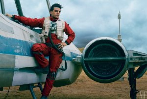 5543ca99db753b82389cbdc0_vanity-fair-star-wars-03