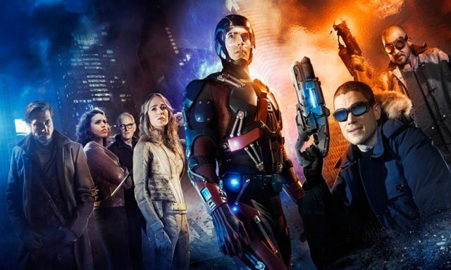 Legends-of-Tomorrow-640x384
