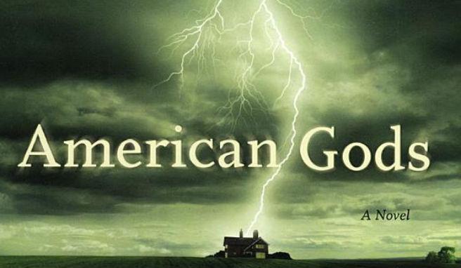 american-gods-2