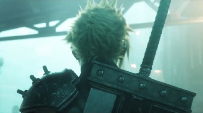 final-fantasy-vii-PS4-remake-e3-2015