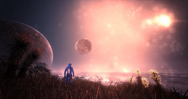TheSolusProject_Screenshot_Environment_01-2