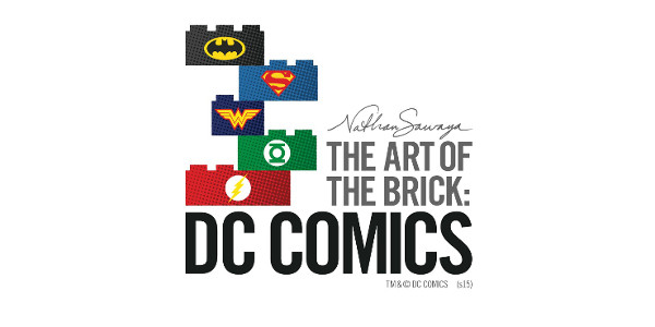 wpid-art-of-brick-dc-comics.jpg