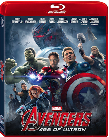 Marvel'sAvengersAgeOfUltronBluray_small