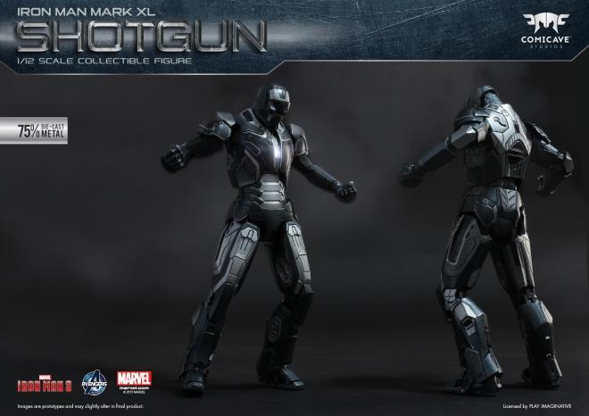 1-12_Shotgun_01