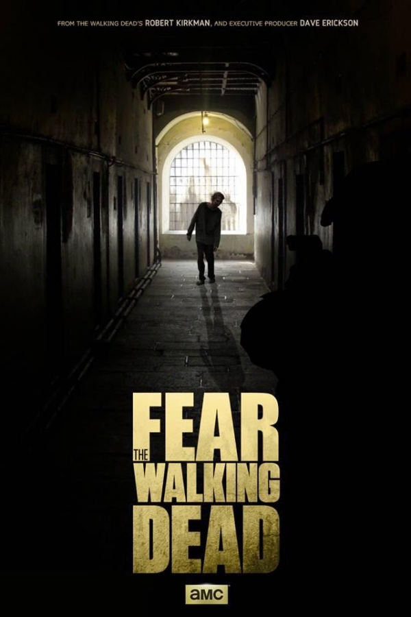 600full-fear-the-walking-dead-poster