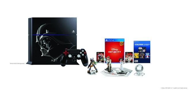 PS4_HardwareBundle