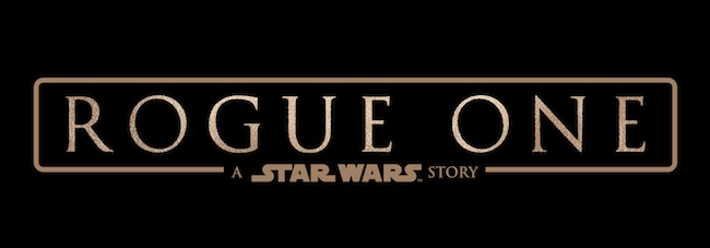 Star Wars: Rogue One..©Lucasfilm 2016
