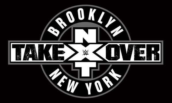 WWE_NXT_Takeover_Brooklyn_Logo