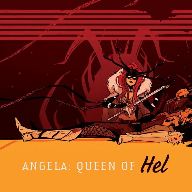 Angela_Queen_of_Hel_1_Wu_Hip-Hop_Variant