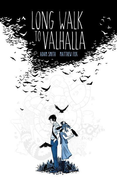 archaia_long_walk_to_valhalla_hc