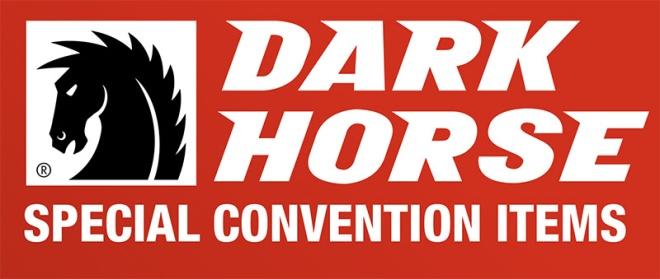DarkHorseNYCC15