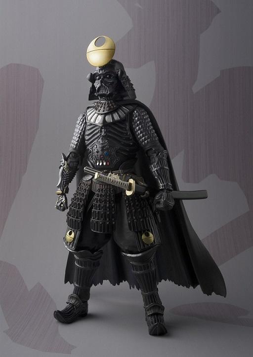 Diasho Darth Vader