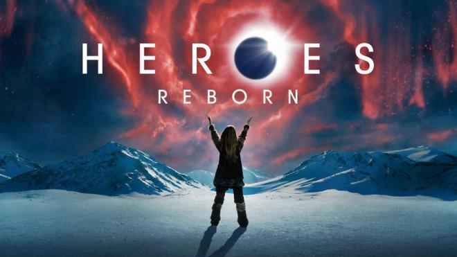 HeroesReborn_01