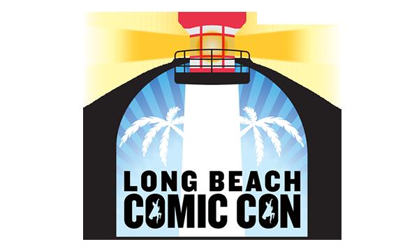 Long-Beach-Comic-Con-New-Logo-600x360