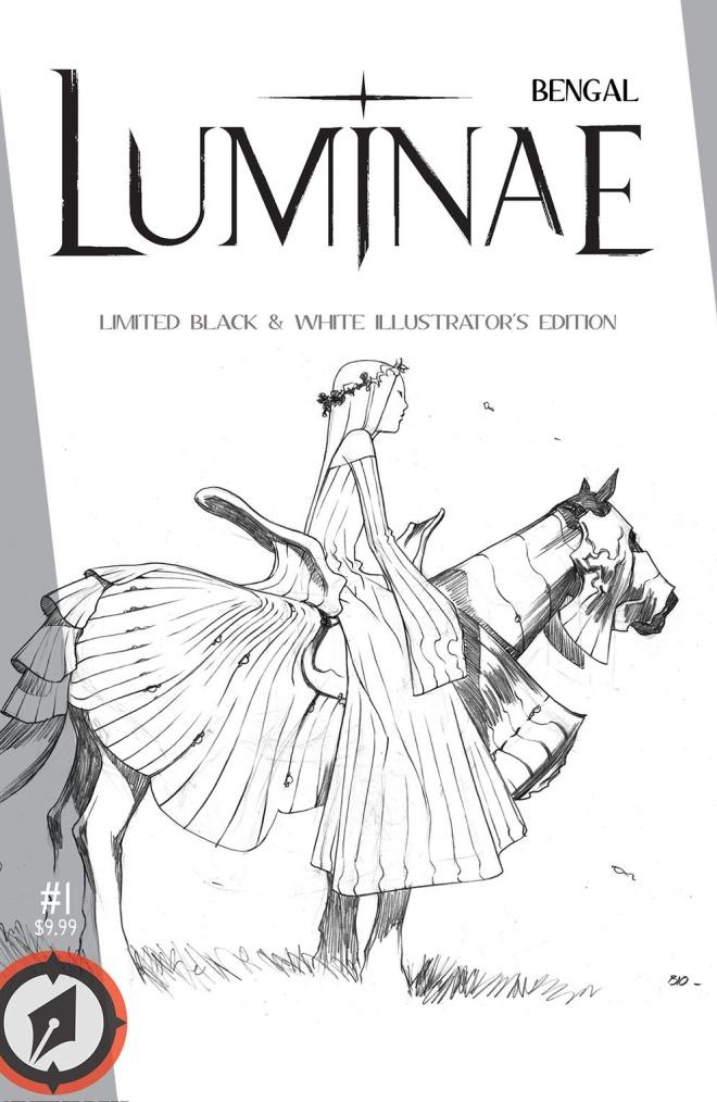 Luminae1