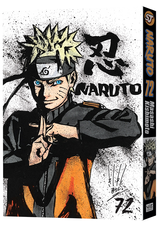 Naruto_GN72_NYCC15Exclusive_3D