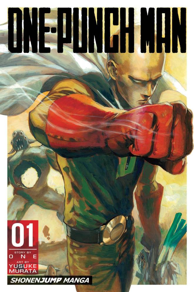 One-Punch-Man-Vol.-1