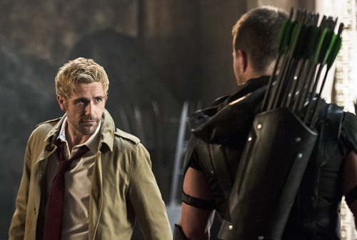 """Arrow -- """"Haunted"""" -- Photo: Cate Cameron/ The CW -- © 2015 The CW Network, LLC. All Rights Reserved."""